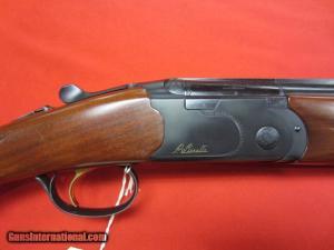"""Beretta 686 Onyx 20ga/28"""" Multichoke"""