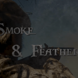 Smoke & Feathers, a RockHouse video on Vimeo