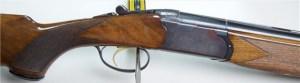 """Beretta BL-4 O/U 20 gauge, 20 ga, 26"""" bbls"""