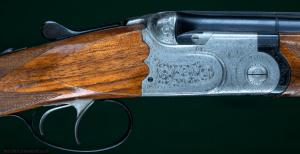 "Beretta --- AS20-EL Boxloxk Ejector --- 20 Gauge, 2 3/4"" Chambers"