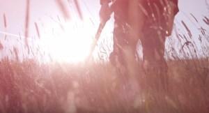 Uplander: A bird hunting video