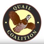 Quail Coalition