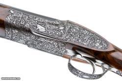 FABBRI BEST 20 GAUGE OU SHOTGUN