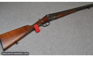 J.P. Sauer & Son SxS 12 Gauge: Price: $999.99