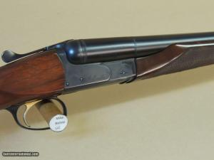 "BERETTA 626 ONYX 12 GAUGE SIDE BY SIDE SHOTGUN 28"" BBLS"