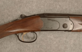 Beretta ~ 686 Onyx ~ 20 Ga.~ OU~ Double Barrel Shotgun