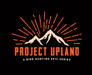 From Project Upland: First Season – A Candid Film About the Journey of Our First Bird Dogs