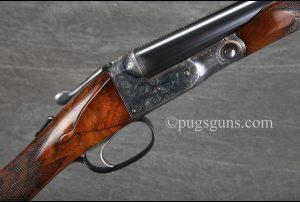 Parker DHE 28 Gauge