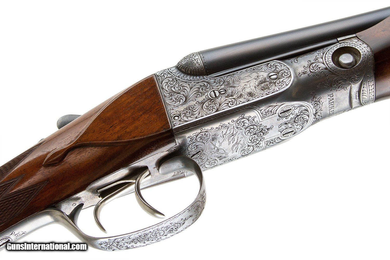 28 gauge Archives - Dogs and Doubles