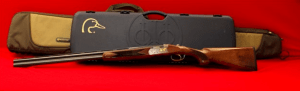 "Outstanding Beretta 686 ONYX D.U. 20 Ga 3"""