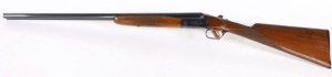 BROWNING BSS 20 GA 2 3/4 AND 3'' SPORTER