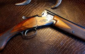 "Browning Superposed 20ga - SOLID RIB - 28"" Barrels - IC/M - The Coolest Grade One Guns Ever Made in the 1950's for sale"