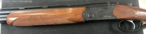 Beretta 686 Onyx 20ga. 26 1/2 inch barrels
