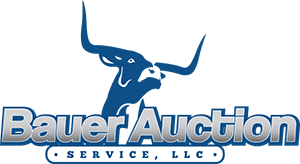 Bauer Auction Service