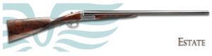 AKUS SxS Shotgun