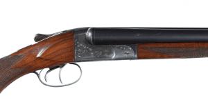 Ithaca NID SxS Shotgun 16ga