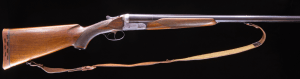 """Beretta 10g. 3.5"""" proofed double ~ Ducks, Geese, and Turkey's beware"""