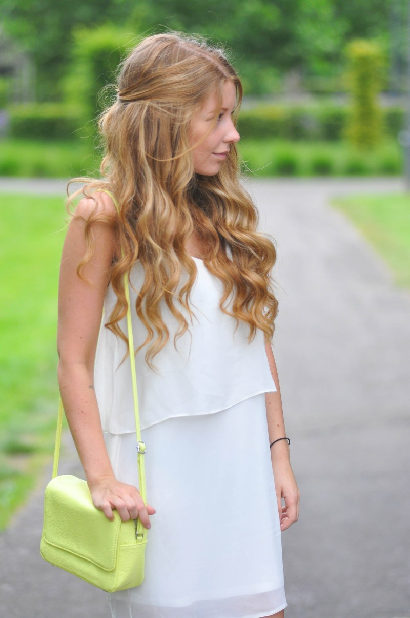 dogsanddresses_outfit_half2