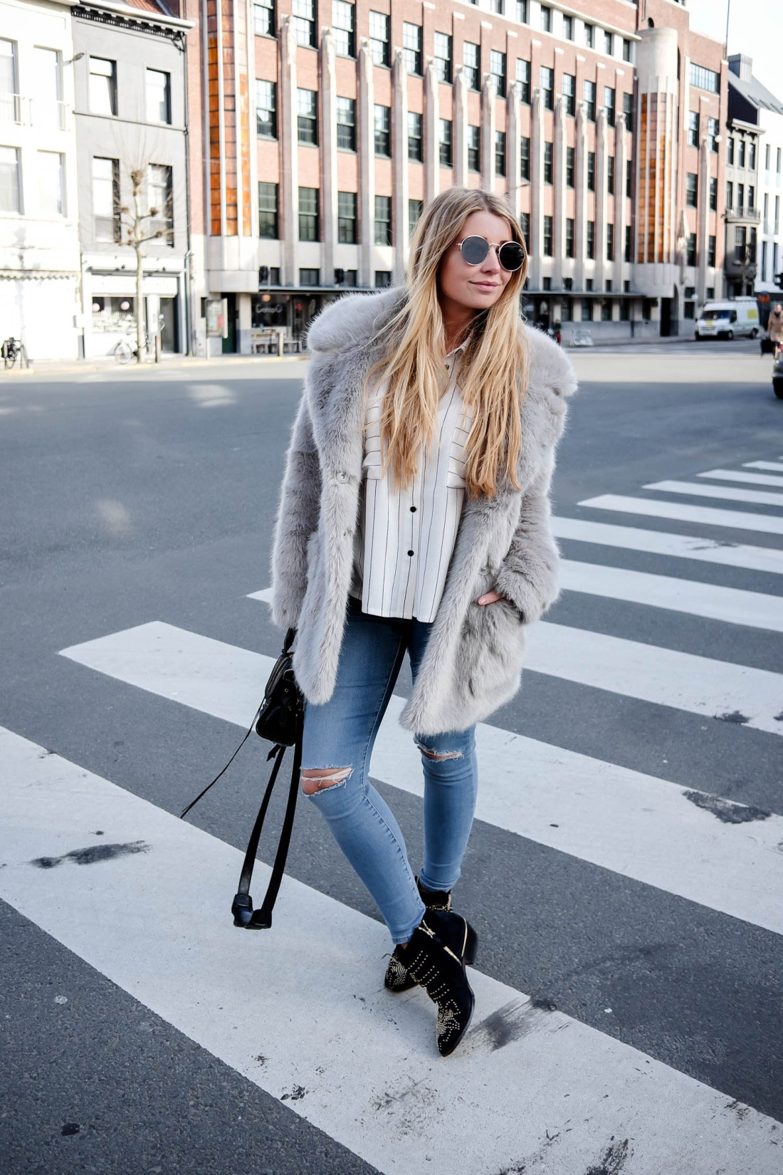 ELIEN migalski outfit streetstyle-5