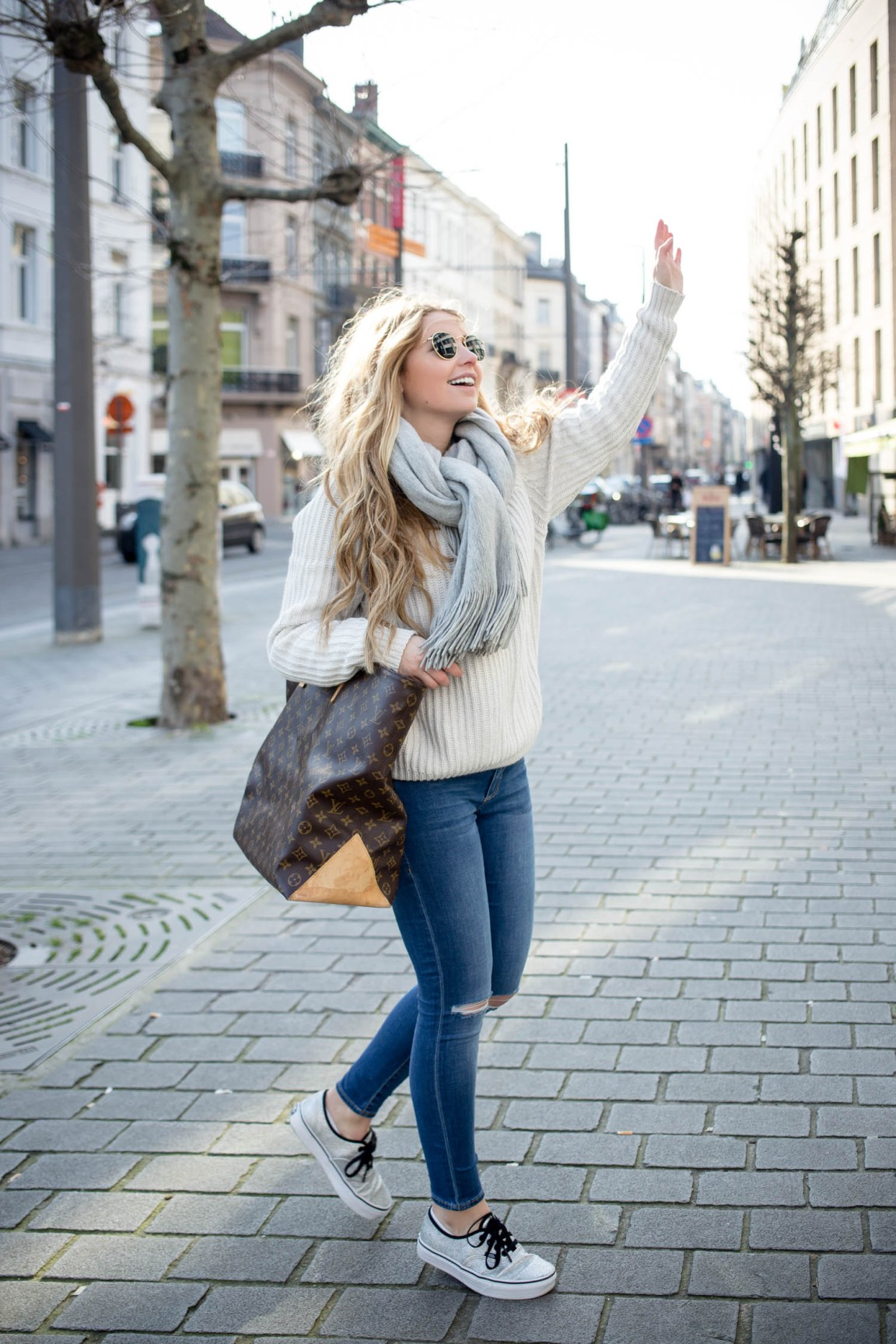Elien Migalski Streetstyle Outfit-28