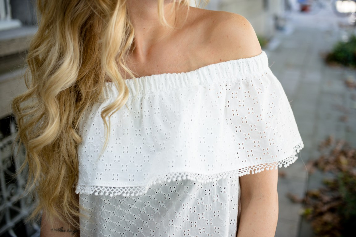 Chunky_cardigan_offshoulder_top-34
