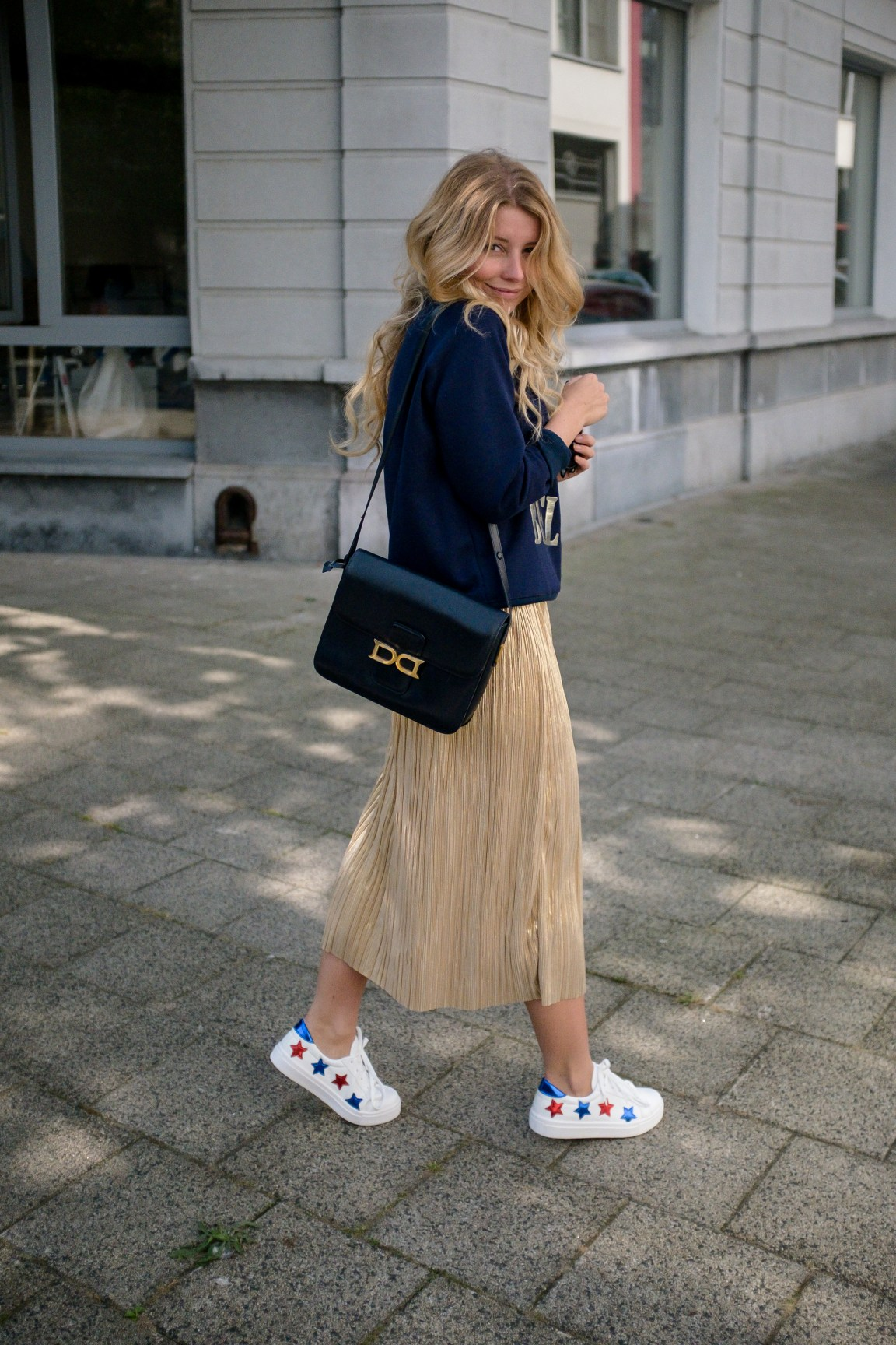 dogs-and-dresses-elien-migalski-streetstyle-outfit-15