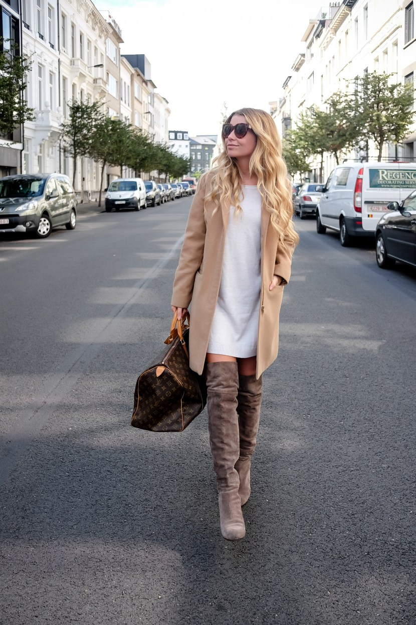suede-over-the-knee-boots-8