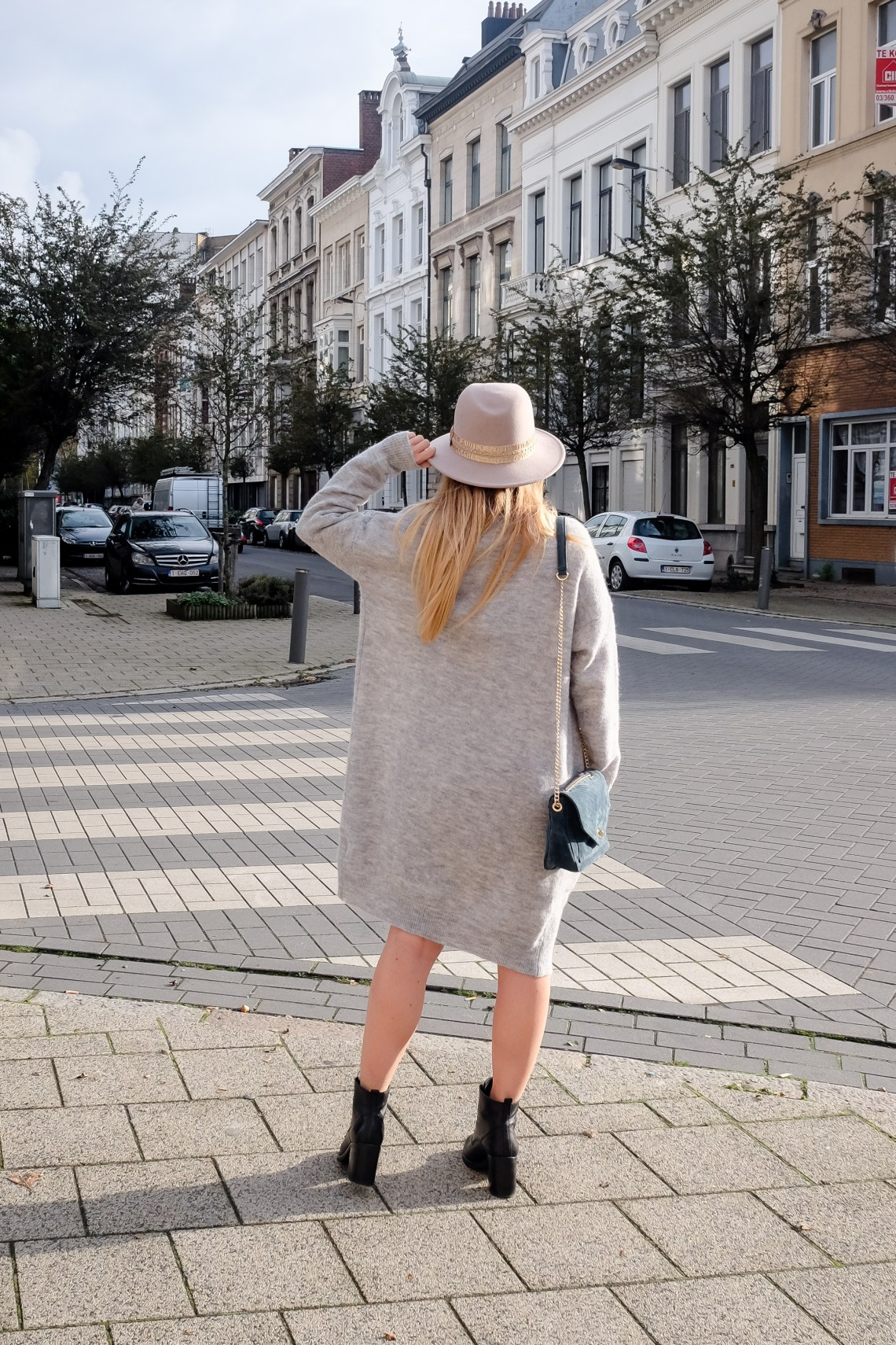 sienna-outfit-selected-cardigan-12