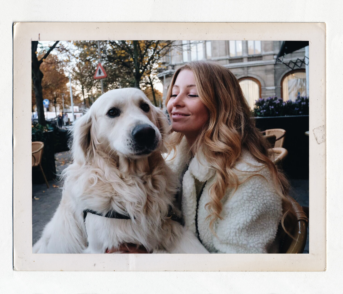 dogsanddresses-lifewithlewis-antwerp-2