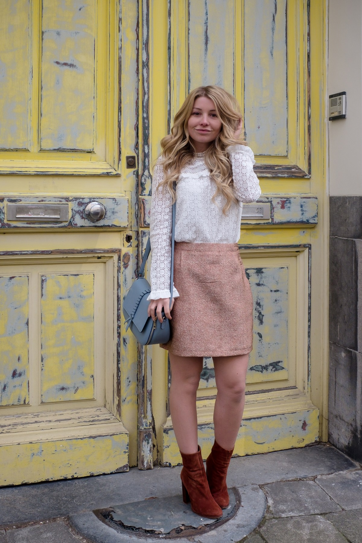 Fashionblog-Dogsanddresses_outfits-4