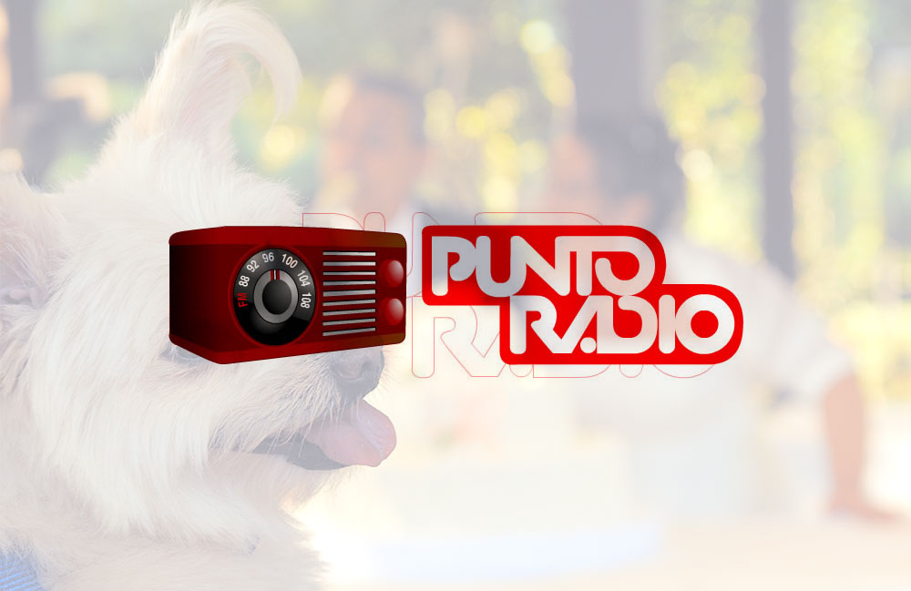 Intervista Barbara: Punto Radio