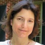 Dr Jennifer Ramelmeier