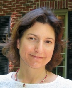 Jennifer Ramelmeier