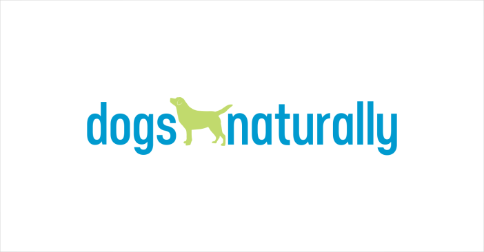 Dogs Naturally