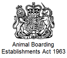 boarding-act