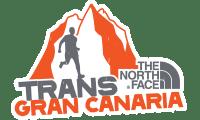 Transgrancanaria-logo