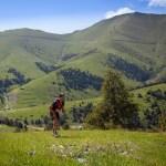 Andorra-Ultra-AUTV-Gemma Pla (Francesc Sole) (6) -copy