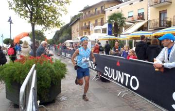 th_Limone15-Skyrace-SaSuke-finish