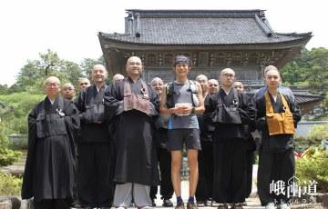 Gasando2015-MasatoshiObara-finish