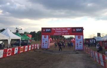 TheNorthFace100-Thailand-2016-start