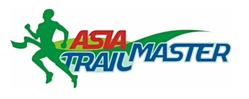 Asia_Trail_Master