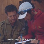 Langtang_on_rescue