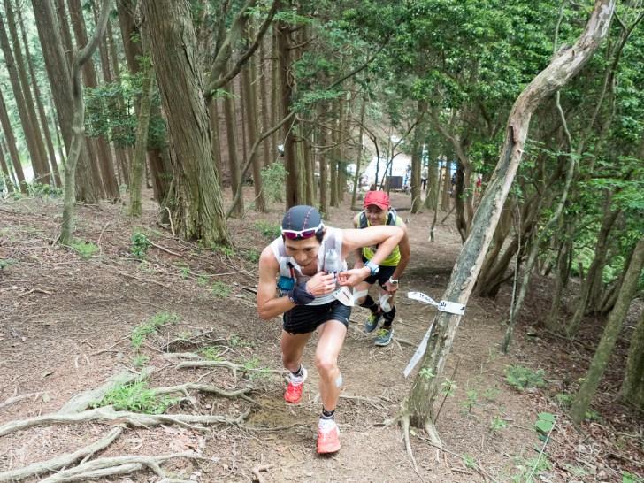 Mt-Hiei-50k-2016-Oose-Osugi