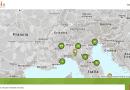 Areacani.it: il motore di ricerca italiano per le aree cani!