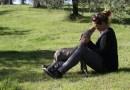 Elisa & Clio vincitori del Petsfestival contest. Si raccontano!