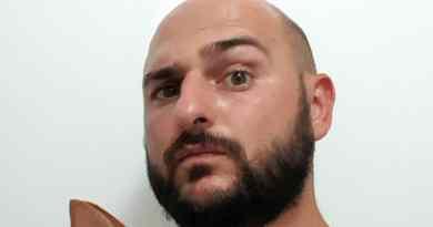 Disagio Cinofilo: intervista a Luca Nigro