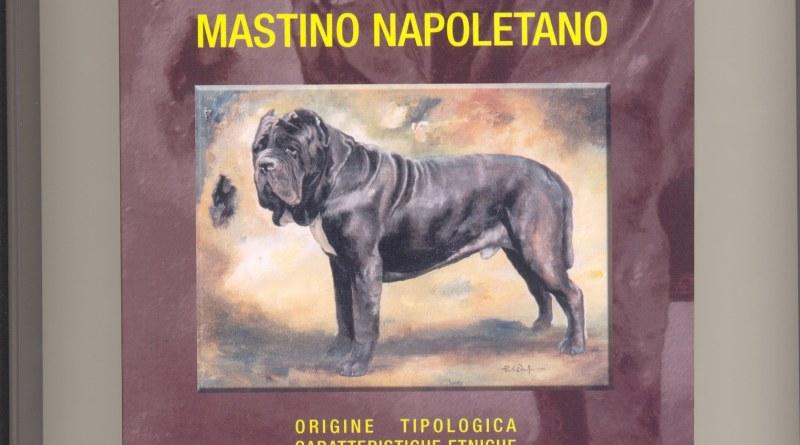libri dedicati alla cinofilia