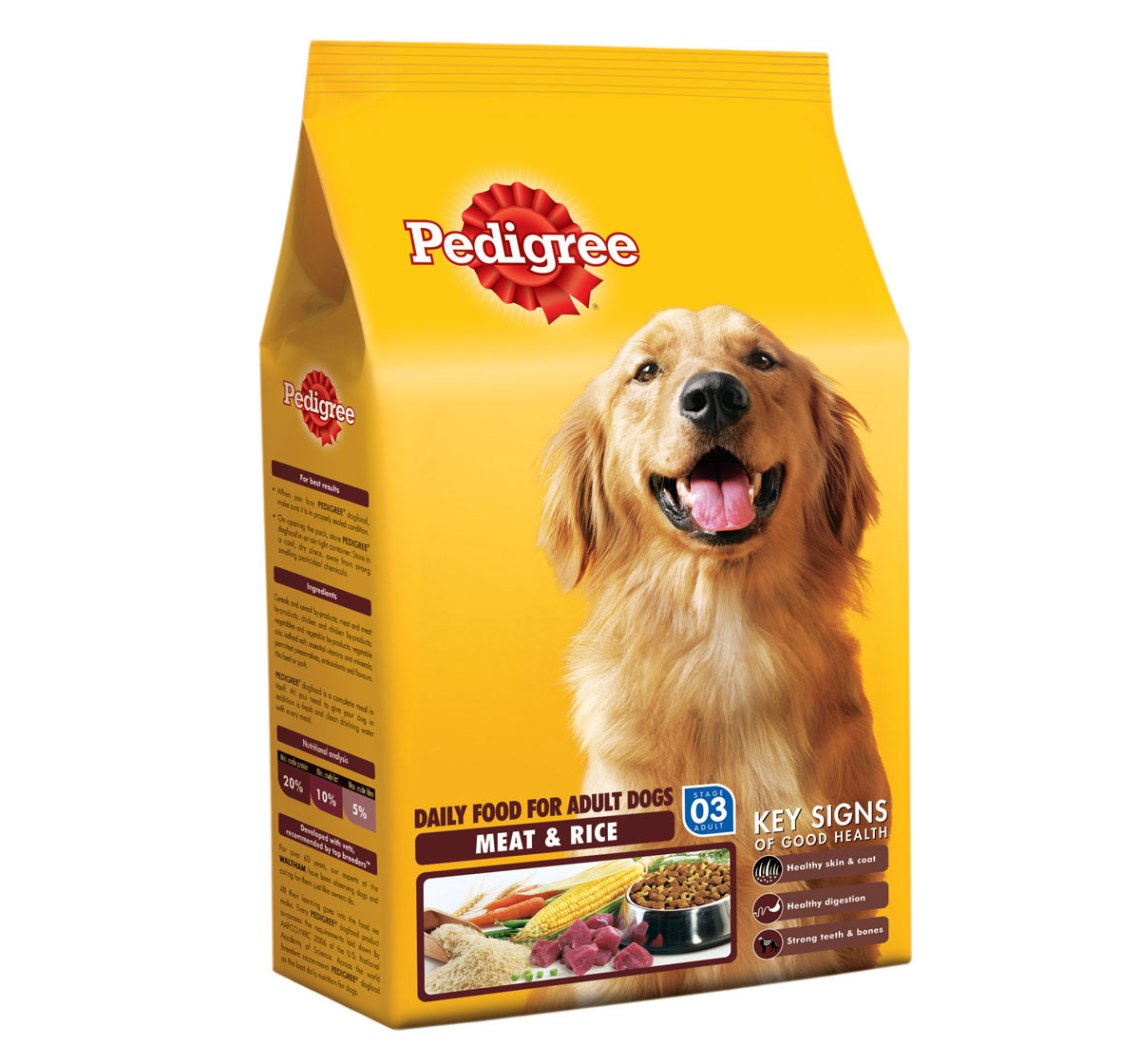 dog food advisor worst ten foods   We Can Help You To Stop It All ...