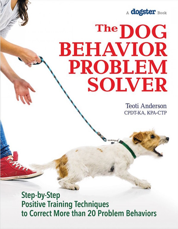 dog-behavior