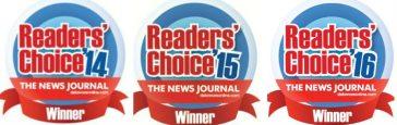readers-choice-news-journal